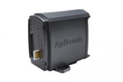 Aplicom A1 TRAX