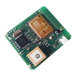 Carrideo Micro GPS