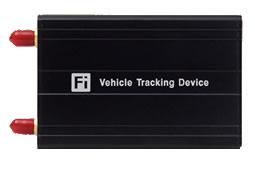Fifotrack A100