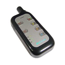 GlobalSat TR102