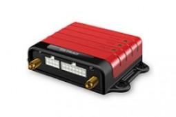 GlobalSat TR600