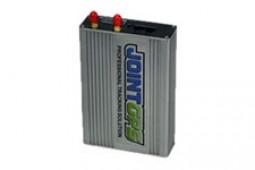 Jointech GP6000