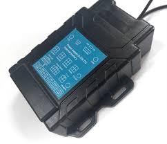 Megastek GVT-800