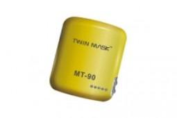 Megastek MT-90