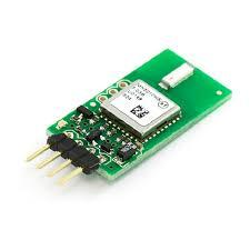 Micro GPS
