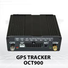 Oner OCT900-R
