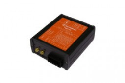 Teltonika FM4100