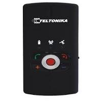 Teltonika GH3000