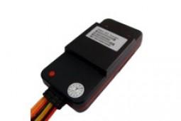 Topflytech T8803 Pro